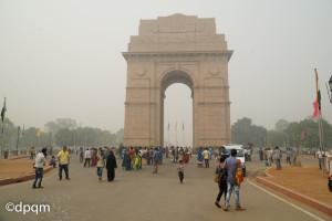 India_02
