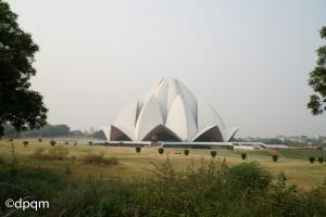 India_07
