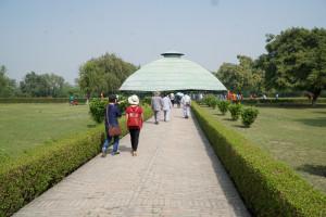 India_28