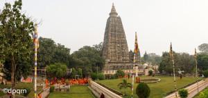 India_30